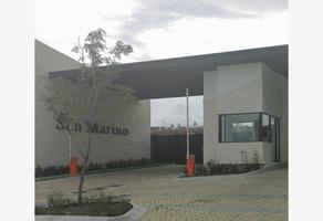 Foto de terreno comercial en venta en  , lomas de angelópolis ii, san andrés cholula, puebla, 0 No. 01