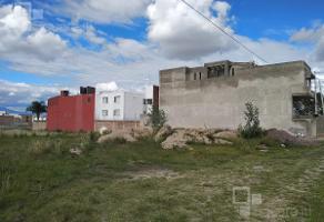 Foto de terreno habitacional en venta en  , lomas de angelópolis ii, san andrés cholula, puebla, 7014333 No. 01