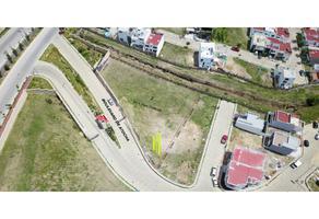 Foto de terreno habitacional en venta en  , lomas de angelópolis ii, san andrés cholula, puebla, 7311362 No. 01