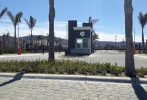 Foto de terreno habitacional en venta en  , lomas de angelópolis ii, san andrés cholula, puebla, 9204851 No. 01