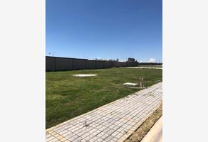 Foto de terreno comercial en venta en  , lomas de angelópolis ii, san andrés cholula, puebla, 9525423 No. 02