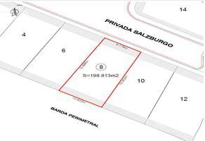 Foto de terreno habitacional en venta en  , lomas de angelópolis ii, san andrés cholula, puebla, 9605112 No. 01
