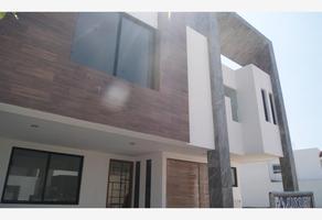 Foto de casa en venta en  , lomas de angelópolis privanza, san andrés cholula, puebla, 17579041 No. 01