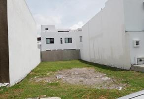 Foto de terreno habitacional en venta en  , lomas de angelópolis, san andrés cholula, puebla, 10015572 No. 01