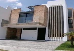 Foto de casa en venta en lomas de angelópolis tlaxcalancingo, pue. , angelopolis, puebla, puebla, 0 No. 01