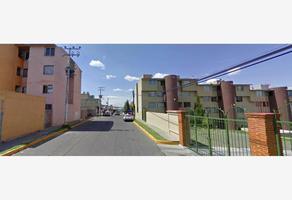 Foto de departamento en venta en lomas de asturias 00, lomas de coacalco 1a. sección, coacalco de berriozábal, méxico, 16295149 No. 01