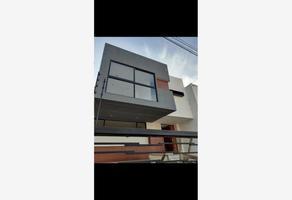 Foto de casa en venta en lomas de atizapan 2, lomas de atizapán, atizapán de zaragoza, méxico, 0 No. 01