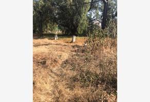 Foto de terreno habitacional en venta en lomas de atizapan 4, lomas de atizapán, atizapán de zaragoza, méxico, 6396669 No. 01