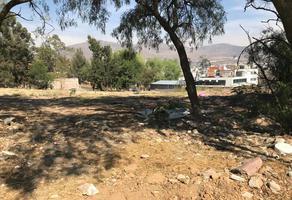 Foto de terreno habitacional en venta en  , lomas de atizapán, atizapán de zaragoza, méxico, 10904966 No. 01