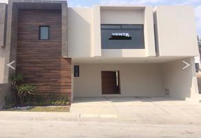 Foto de casa en venta en  , lomas de atizapán, atizapán de zaragoza, méxico, 14273127 No. 01