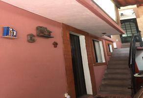 Foto de casa en venta en  , lomas de atizapán, atizapán de zaragoza, méxico, 0 No. 02