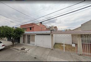 Foto de casa en venta en  , lomas de atizapán, atizapán de zaragoza, méxico, 18124958 No. 01