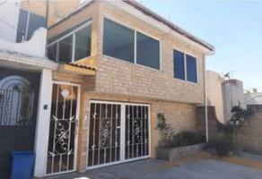 Foto de casa en venta en  , lomas de atizapán, atizapán de zaragoza, méxico, 19302760 No. 01