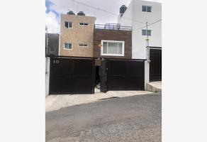 Foto de casa en venta en  , lomas de atizapán, atizapán de zaragoza, méxico, 0 No. 01