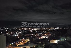 Foto de casa en venta en  , lomas de atizapán, atizapán de zaragoza, méxico, 19804374 No. 01