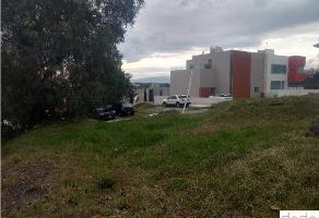 Foto de terreno habitacional en venta en  , lomas de atizapán ii, atizapán de zaragoza, méxico, 12832135 No. 01