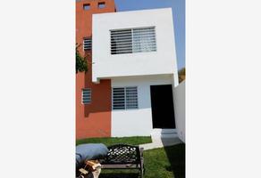Foto de casa en venta en lomas de atzingo 0, lomas de atzingo, cuernavaca, morelos, 0 No. 01