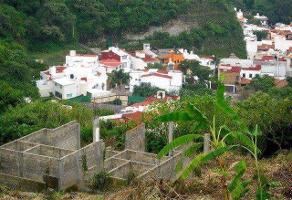 Foto de terreno habitacional en venta en  , lomas de atzingo, cuernavaca, morelos, 10482795 No. 01
