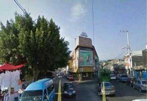 Foto de edificio en venta en  , lomas de atzingo, cuernavaca, morelos, 11841442 No. 01