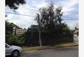 Foto de terreno habitacional en venta en  , lomas de atzingo, cuernavaca, morelos, 0 No. 01