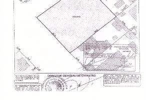 Foto de terreno habitacional en venta en  , lomas de atzingo, cuernavaca, morelos, 13635000 No. 01