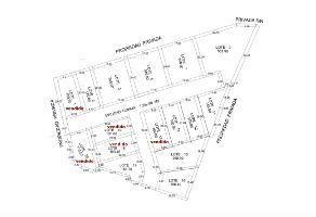 Foto de terreno habitacional en venta en  , lomas de atzingo, cuernavaca, morelos, 15874346 No. 01