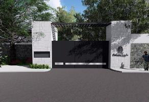 Foto de terreno habitacional en venta en  , lomas de atzingo, cuernavaca, morelos, 15955080 No. 01