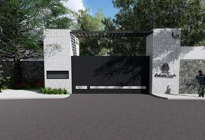 Foto de terreno habitacional en venta en  , lomas de atzingo, cuernavaca, morelos, 17821640 No. 01