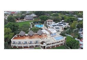Foto de edificio en venta en  , lomas de atzingo, cuernavaca, morelos, 21830134 No. 01