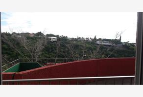 Foto de departamento en renta en  , lomas de atzingo, cuernavaca, morelos, 0 No. 01