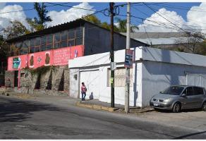 Foto de terreno habitacional en venta en  , lomas de atzingo, cuernavaca, morelos, 5291613 No. 01