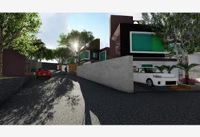 Foto de terreno habitacional en venta en  , rancho cortes, cuernavaca, morelos, 6066410 No. 01