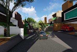 Foto de terreno habitacional en venta en  , lomas de atzingo, cuernavaca, morelos, 7013888 No. 01