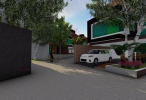 Foto de terreno habitacional en venta en  , lomas de atzingo, cuernavaca, morelos, 7013956 No. 01