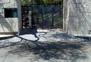 Foto de terreno habitacional en venta en  , lomas de atzingo, cuernavaca, morelos, 7013978 No. 01