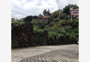 Foto de terreno habitacional en venta en . ., lomas de atzingo, cuernavaca, morelos, 8978855 No. 01