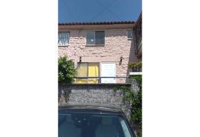 Foto de departamento en venta en  , lomas de ahuatlán, cuernavaca, morelos, 9332387 No. 01