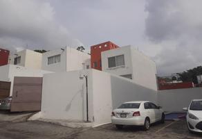 Foto de casa en venta en lomas de atzingo -, lomas de atzingo, cuernavaca, morelos, 0 No. 01