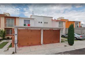 Foto de casa en venta en  , lomas de balvanera, corregidora, querétaro, 14398213 No. 01