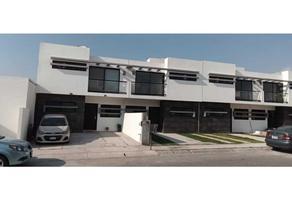 Foto de casa en venta en  , lomas de balvanera, corregidora, querétaro, 21470957 No. 01