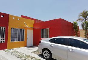 Foto de casa en venta en  , lomas de balvanera, corregidora, querétaro, 0 No. 01