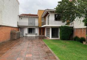 Foto de casa en renta en lomas de bellavista 1, lomas de bellavista, atizapán de zaragoza, méxico, 0 No. 01