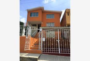 Foto de casa en venta en lomas de bellavista 109, lomas residencial pachuca, pachuca de soto, hidalgo, 0 No. 01