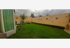 Foto de casa en renta en  , lomas de bellavista, atizapán de zaragoza, méxico, 0 No. 01