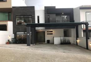 Foto de casa en venta en lomas de bellavista , lomas de bellavista, atizapán de zaragoza, méxico, 0 No. 01