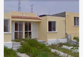 Foto de casa en venta en lomas de caglar 00, lomas del sur, tlajomulco de zúñiga, jalisco, 0 No. 01