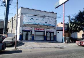 Locales En Renta En Lomas De Camichin Ii Tonalá