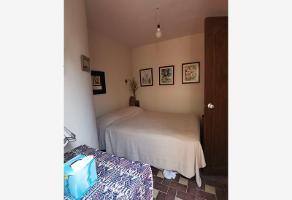 Foto de terreno habitacional en venta en lomas de campanario norte , lomas del campanario ii, querétaro, querétaro, 0 No. 01