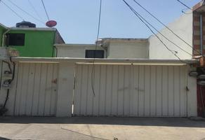 Foto de casa en venta en  , lomas de cartagena, tultitlán, méxico, 0 No. 01