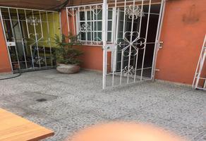 Foto de departamento en venta en  , lomas de cartagena, tultitlán, méxico, 0 No. 01